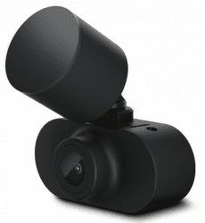 TrueCam M9 GPS 2.5K zadní kamera