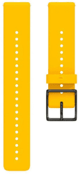 Polar Ignite 20 M/L žlutý