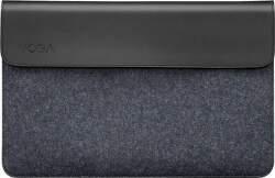 """Lenovo Yoga Sleeve 14"""" černé"""
