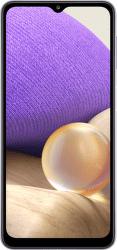 Samsung Galaxy A32 5G 128 GB fialový