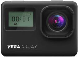 Niceboy Vega X Play černá