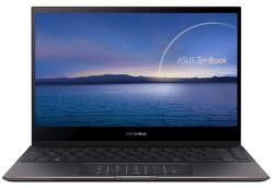 ASUS ZenBook Flip S UX371EA-HL144R černý