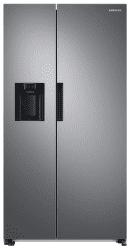 Samsung RS67A8810S9/EF