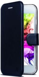 Aligator Magnetto pouzdro pro Apple iPhone 12 mini černé