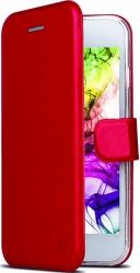 Aligator Magnetto pouzdro pro Apple iPhone 12 mini červené
