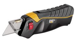 CAT 980080IG řezací nůž