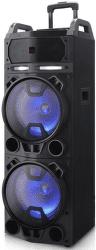 Aiwa KBTUS-900 černý