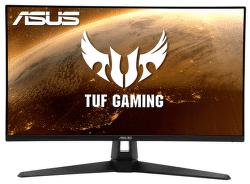 Asus TUF Gaming VG27AQ1A čierny
