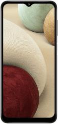 Samsung Galaxy A12 32 GB černý