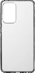 Winner Comfort pouzdro pro Samsung Galaxy A52 5G transparentní