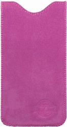 Mobilent UNI 4XL univerzální pouzdro růžové