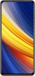Poco X3 Pro 128 GB bronzový