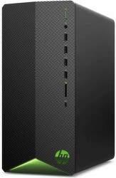 HP Pavilion Gaming TG01-0032nc (8KY40EA) černý vystavený kus splnou zárukou