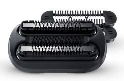 Braun EasyClick Series 5,6,7 náhradní nástavec