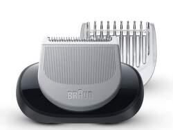 Braun EasyClick body Series 5,6,7 náhradní nástavec