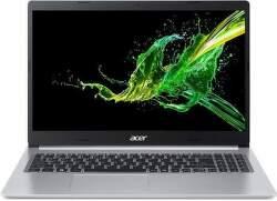 Acer Aspire 5 A515-55G (NX.HZFEC.001) stříbrný