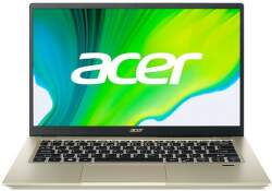 Acer Swift 314-510 (NX.A10EC.002) zlatý