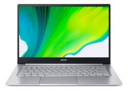 Acer SF314-59 (NX.A5UEC.001) šedý