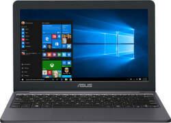 ASUS VivoBook E12 E203NA-FD110TS šedý
