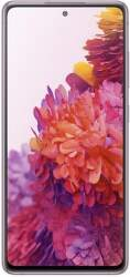 Samsung Galaxy S20 FE 128 GB fialový