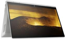 HP Envy x360 15-ed1002nc (31C87EA) stříbrný