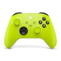 Xbox Wireless Electric Volt