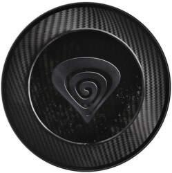Genesis Tellur 500 DoC