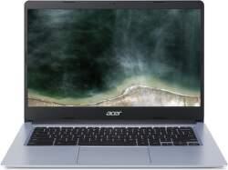 Acer Chromebook 14 CB314-1HT (NX.HKEEC.002) stříbrný