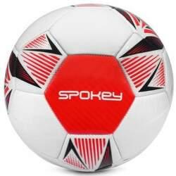 Spokey Overact fotbalový míč