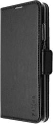 Fixed Opus pouzdro pro Samsung Galaxy A52 černé