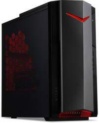 Acer Nitro N50-610 (DG.E1ZEC.007) černý