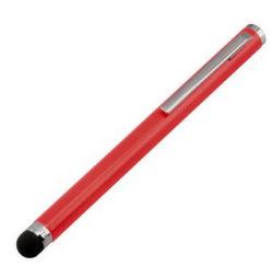 HAMA 108373 Stylus Easy, růžové