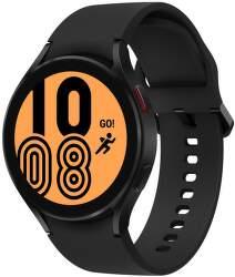 Samsung Galaxy Watch4 44 mm černé