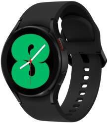 Samsung Galaxy Watch4 40 mm černé