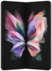 Samsung Galaxy Z Fold3 5G 512 GB černý