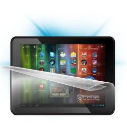 Prestigio fólie ScreenShield pro Multipad PMP5580C DUO