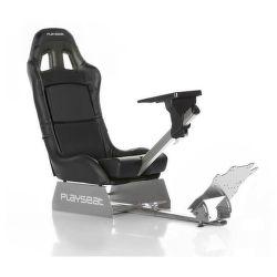 playset Revolution - black, herní sedadlo