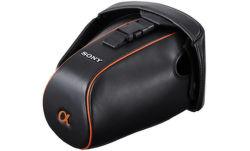 Sony LCSAMLC2 pro DSLR-A700