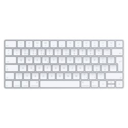 Apple Magic Keyboard MLA22CZ/A