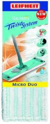 Leifheit 55320 Twist Micro Duo náhradní návlek k mopu TWIST a COMBI