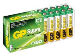 GP 15A R03 PACK 20ks B1310K