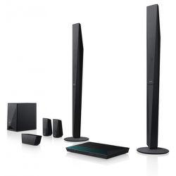 Sony BDV-E4100 (černé)