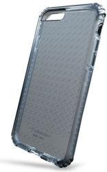 Cellular Line pouzdro pro Apple iPhone 7 (černé)