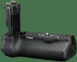 Canon BG-E21 pro 6D MII, bateriový grip