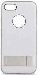 Moshi Kameleon pouzdro pro iPhone 7/8, bílá