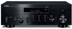 Yamaha R-N803D černý