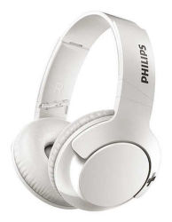 Philips SHB3175WT bílá vystavený kus splnou zárukou