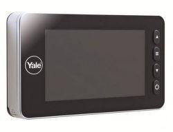 FAB DDV5800 digitální dveřní kukátko