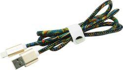 Mizoo X28-05i lightning-USB kabel