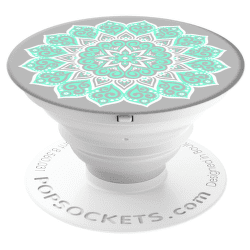 PopSocket držák na mobil, Peace Tiffany